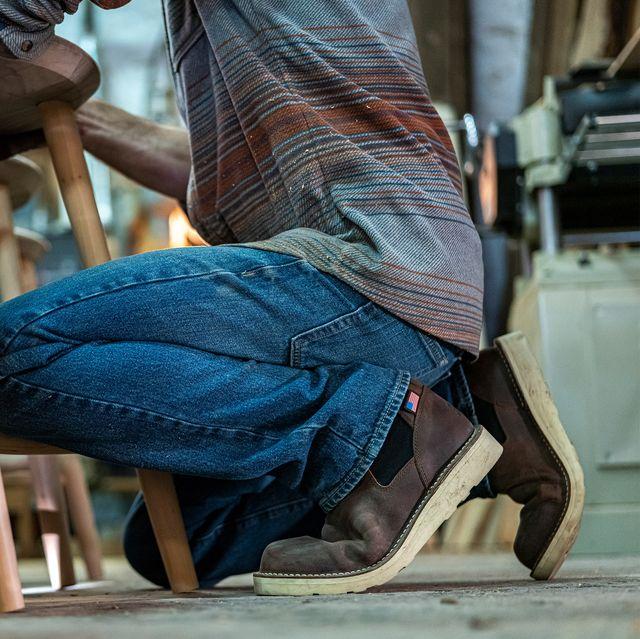 danner shoes