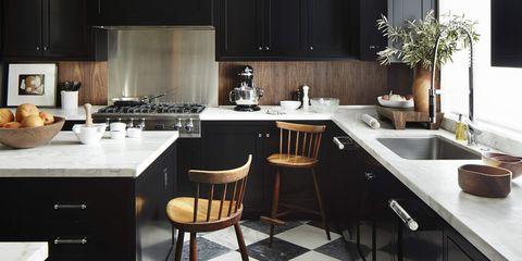 Kitchen Styles