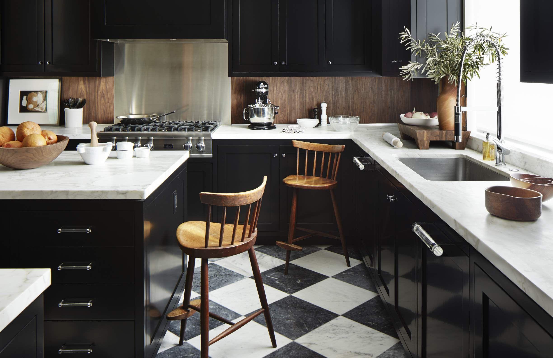 Kitchen Styles · Room Ideas