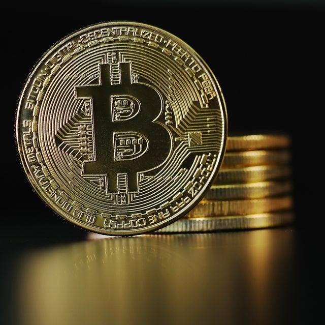 courso prekybininkas bitcoin