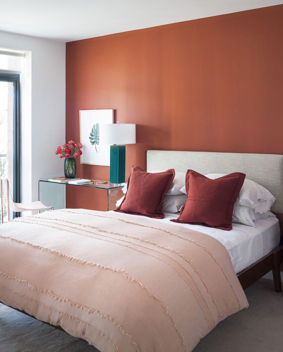 Bedroom-Wall-Decor