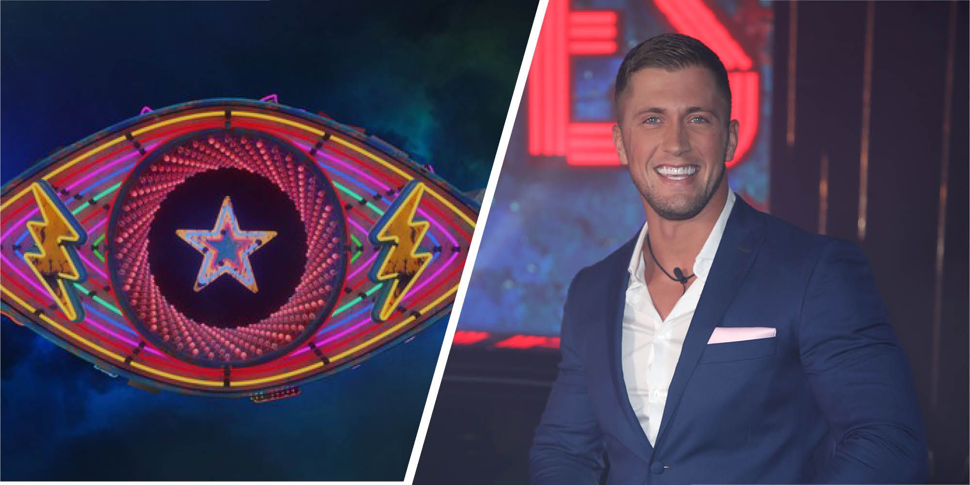 A domestic abuse charity has issued a warning to Celebrity Big Brother