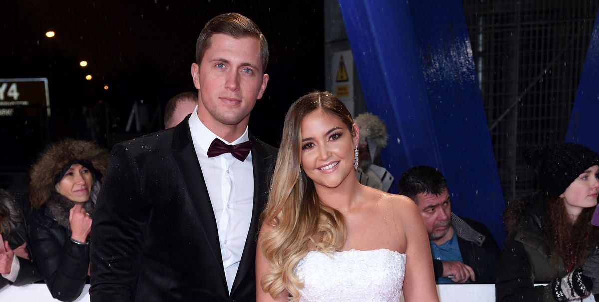Ex-EastEnders star Jacqueline Jossa considering joining TOWIE