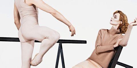 Shoulder, Joint, Human leg, Elbow, Knee, Thigh, Calf, Animation, Waist, Foot,