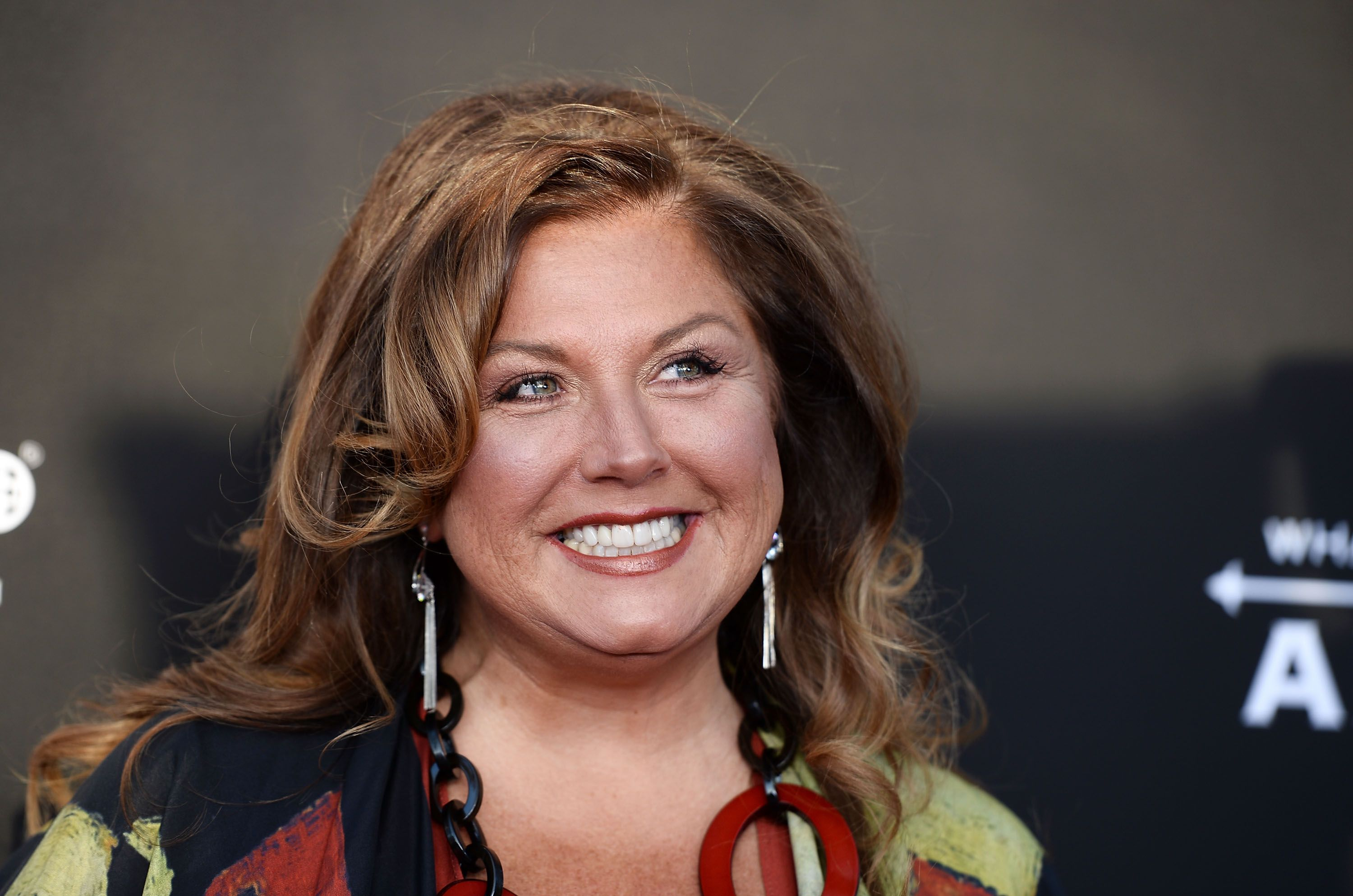 Abby Lee Miller Sheds Light on Cancer Misdiagnosis in Instagram Photo