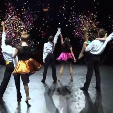 dance-moms-prom-video
