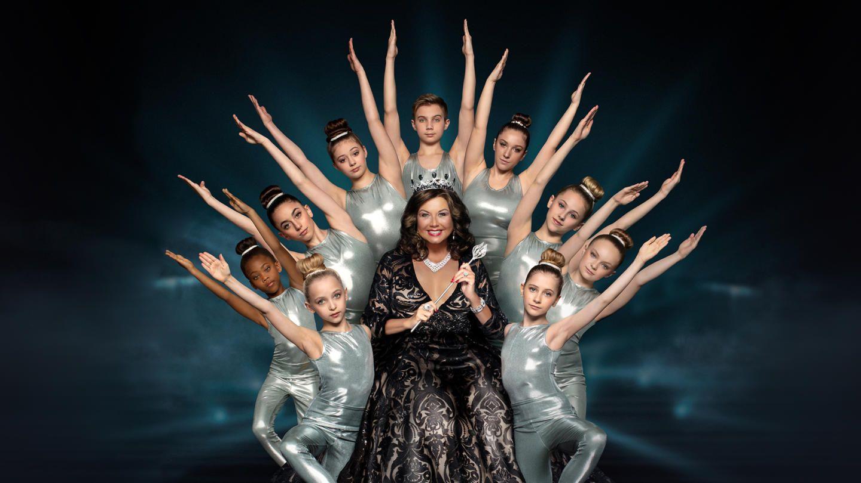 Dance Moms Season 9 News Air Date Cast Trailer And Spoilers
