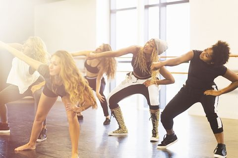 Choreography, Dance, Dancer, Performing arts, Modern dance, Fun, Event, Footwear, Performance, Physical fitness,