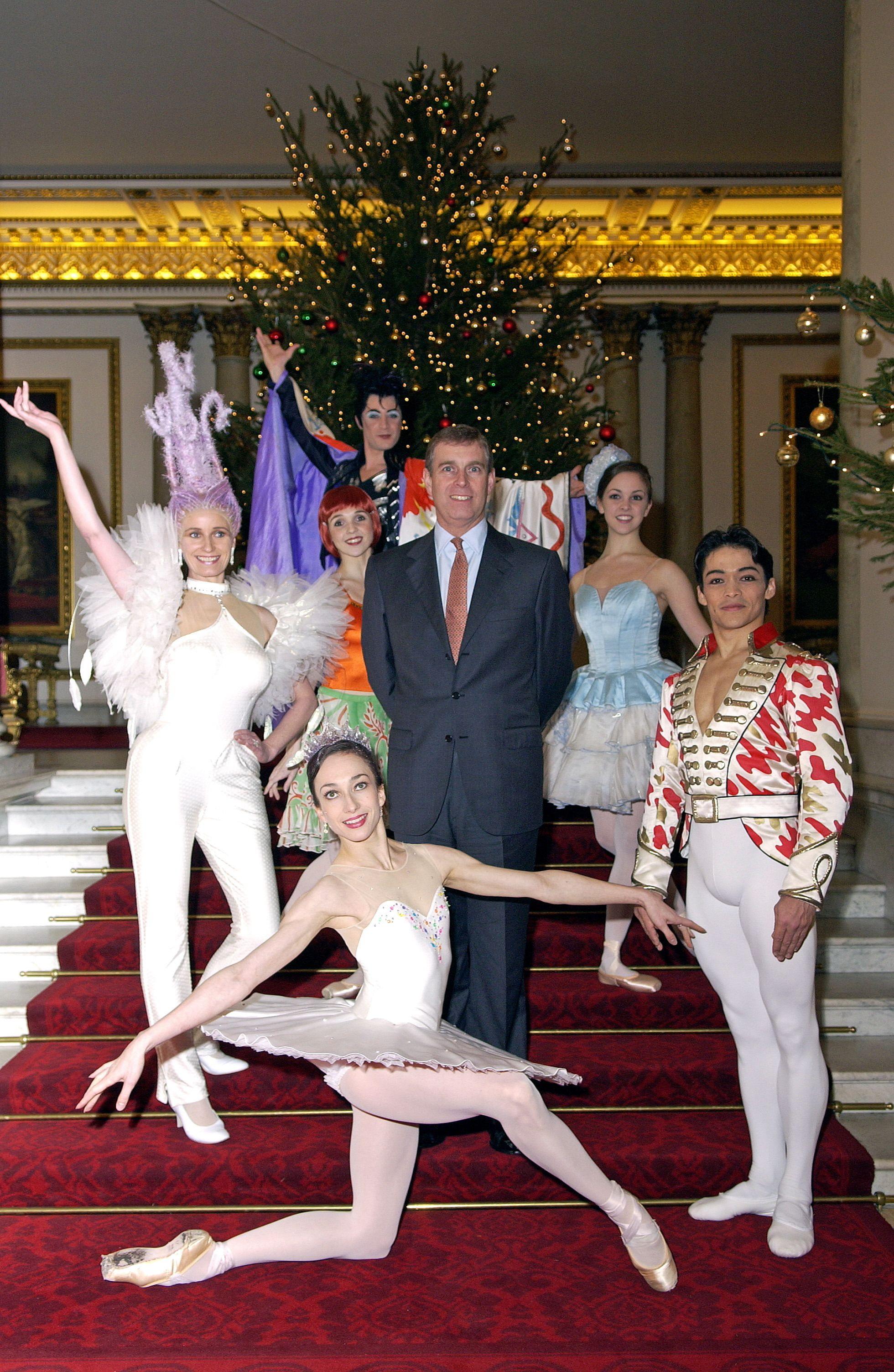42 photos of the royal family celebrating christmas princess diana queen elizabeth at christmas the royal family celebrating christmas