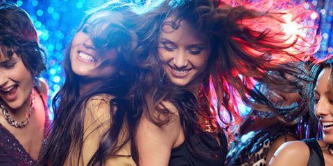 dancing-100735168-art.jpg