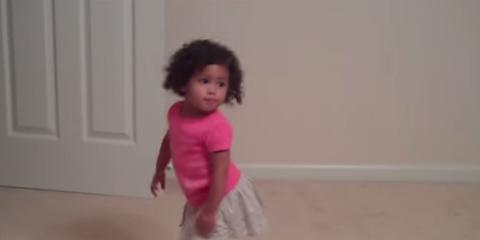 dancing-baby-2.png