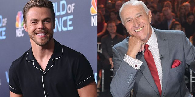 Dancing With The Stars 2020 Season 29 News Cast Judges Start Date And Fall Episode Info
