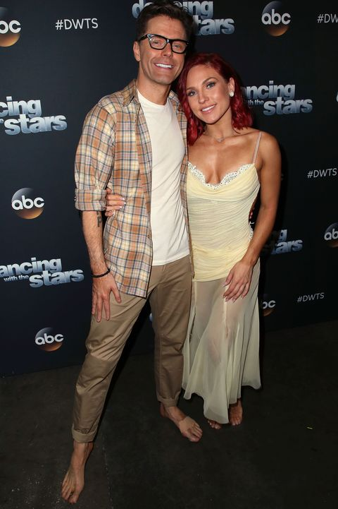 'Dancing With the Stars' Contestant Bobby Bones Speaks Out After Sharing His Heartbreaking Story