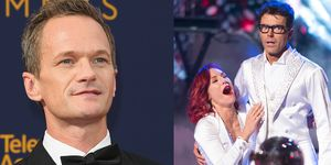 Nph Halloween 2020 Behin Dancing With the Stars' 2019 Season 28 News, Start Date, Cast