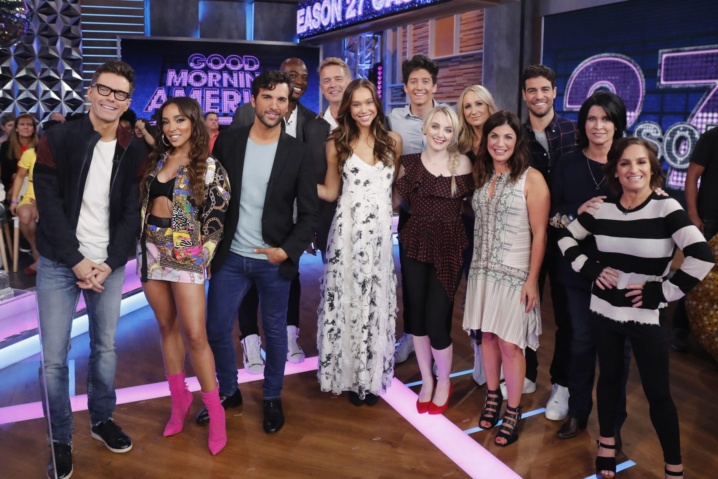 dancing-with-the-stars-cast-season-27-1536764551.jpg?crop=0.979xw:0.961xh;0.0123xw,0 Dancing With The Stars Juniors