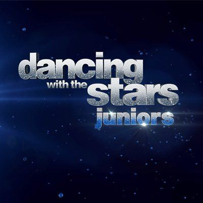 All the Details of 'Dancing with the Stars Juniors