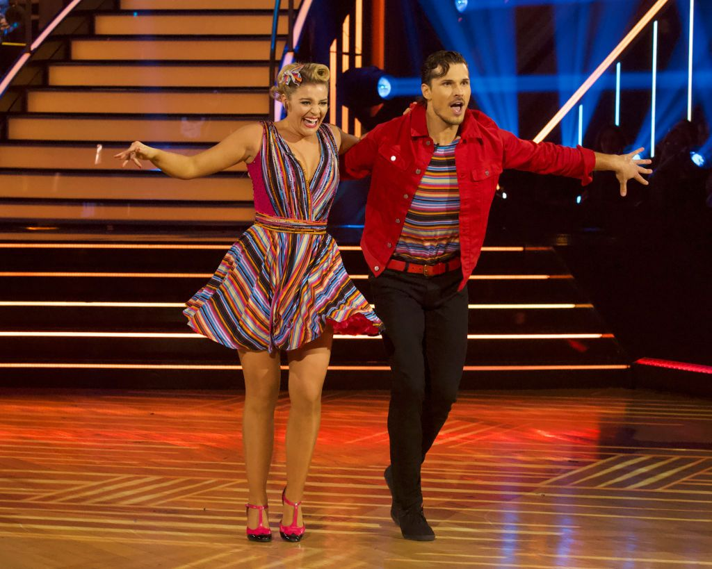 'Dancing With the Stars' Won't Do A 'Most Memorable Year' Week This Season, and Fans Aren't Happy
