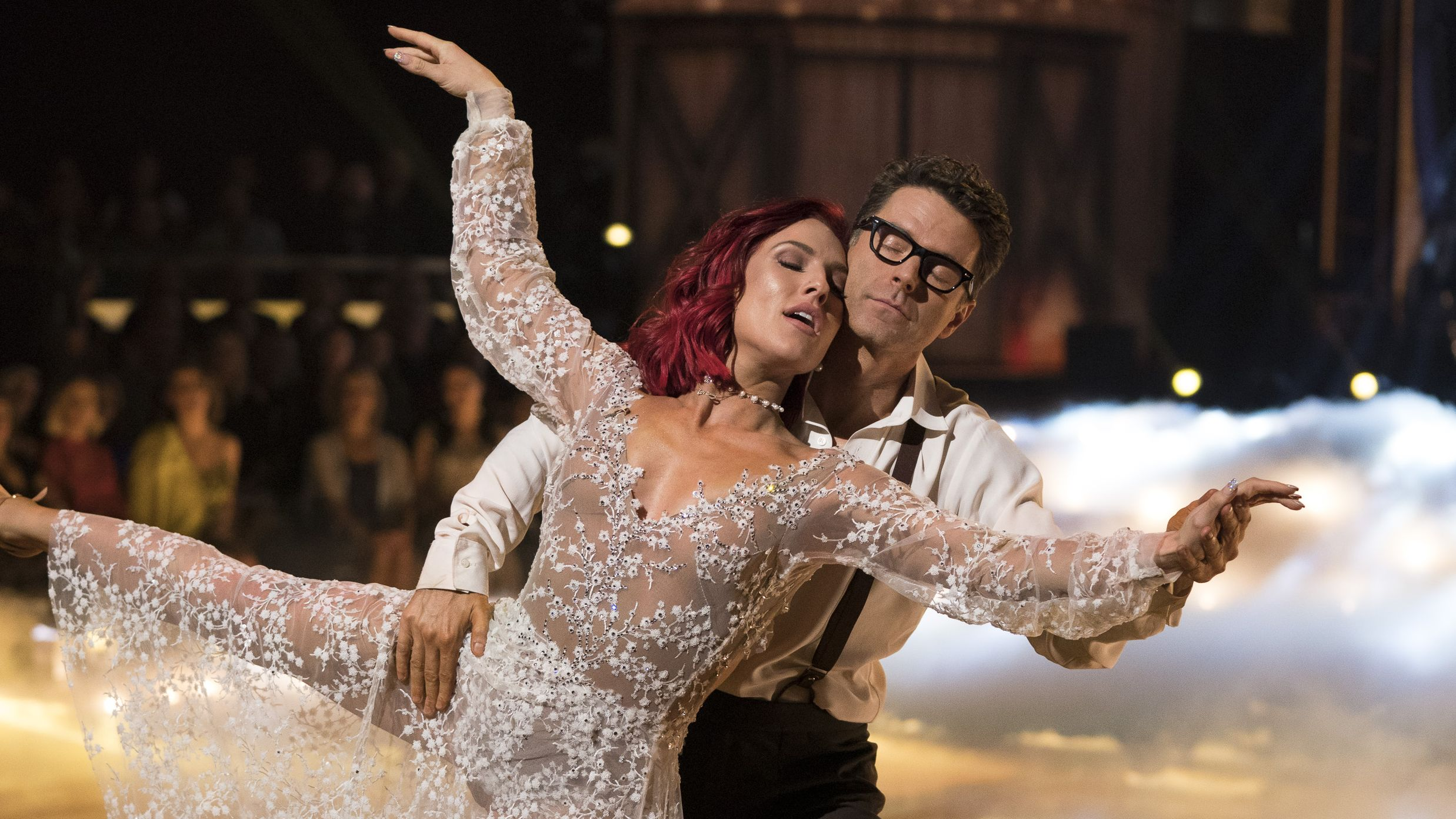 Bobby Bones Wins 'Dancing With the Stars' Season 27 and Causes Major Uproar