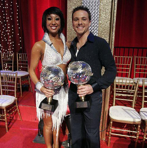 dancing-with-the-stars-winners-drew-lachey-season 2