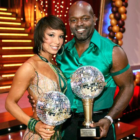dancing-with-the-stars-winners-emmit-smith-season-3