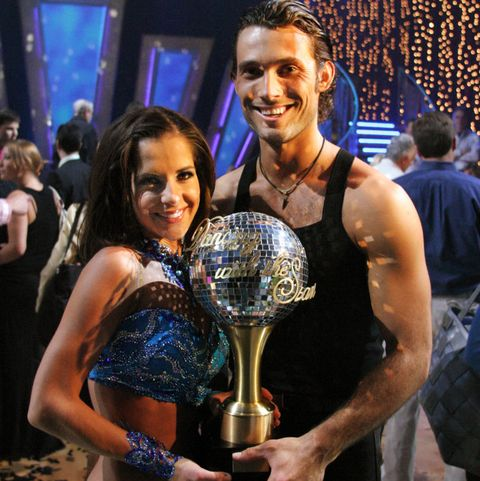 dancing-with-the-stars-winners-kelly-monaco-season 1