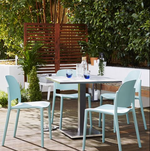 15 Garden Design Ideas For Your Outdoor Space Best Garden Ideas