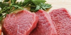 danger-of-eating-too-much-red-meat-redmeat-300x239.jpg