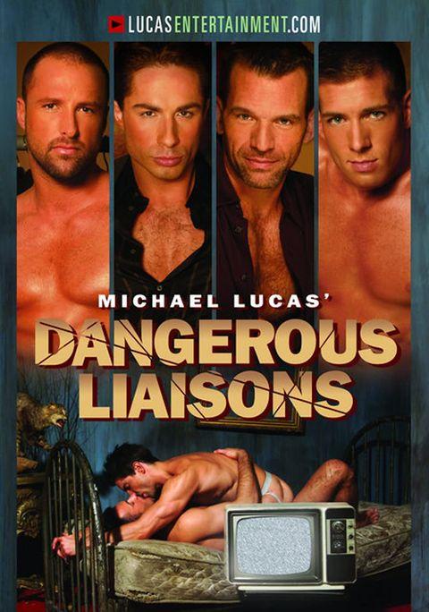 dangerous liaisons 2002