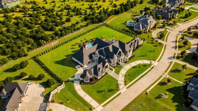casa lusso acquisto