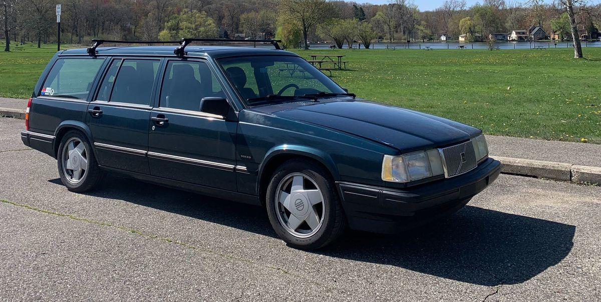 5 Best Used Car Buying Websites