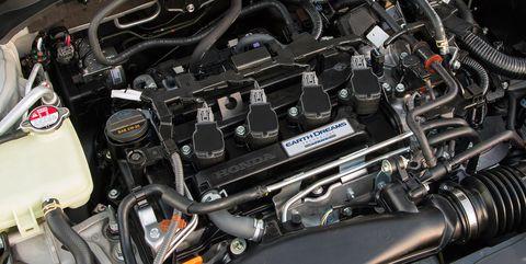 Engine, Auto part, Vehicle, Car, Automotive engine part,