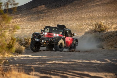 Land vehicle, Vehicle, Off-road racing, Automotive tire, All-terrain vehicle, Off-roading, Tire, Car, Off-road vehicle, Automotive design,