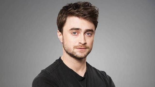 Daniel Radcliffe revela si alguna vez interpretaría a James Bond