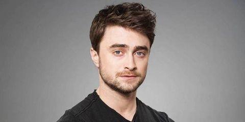 Hair, Face, Facial hair, Chin, Hairstyle, Beard, Forehead, Cheek, Eyebrow, Jaw,