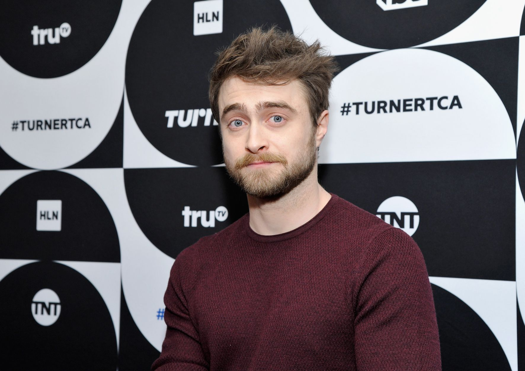 Daniel Radcliffe cancels appearance on The One Show at the last minute