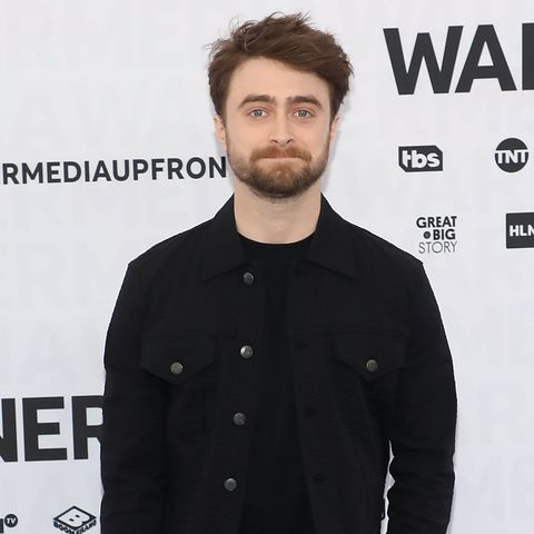 Harry Potter's Daniel Radcliffe, Kate Winslet, Sharon Osbourne and more will appear on BBC's Who Do You Think You Are?