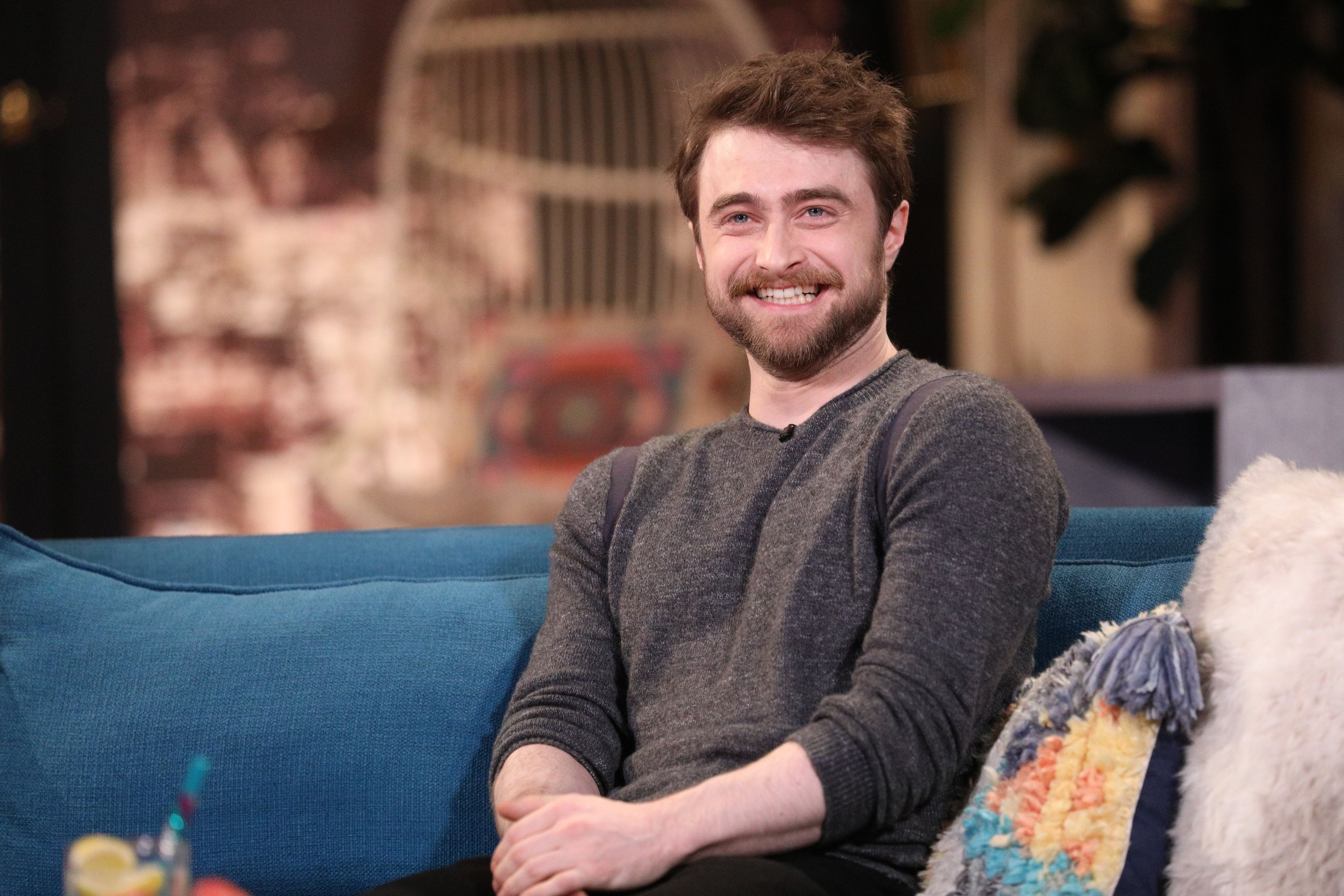 Harry Potter's Daniel Radcliffe would join Fast & Furious series – but there's a problem