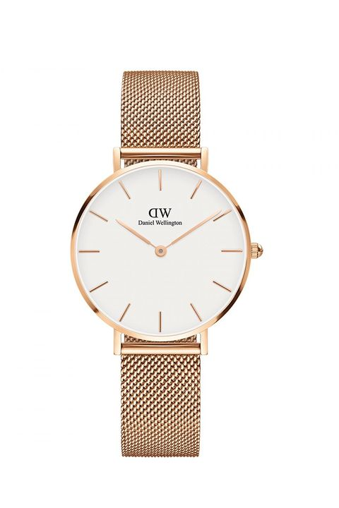 c0975e6cc28c 23 Best Women s Watches 2019 - Top Fashion Watches For Women