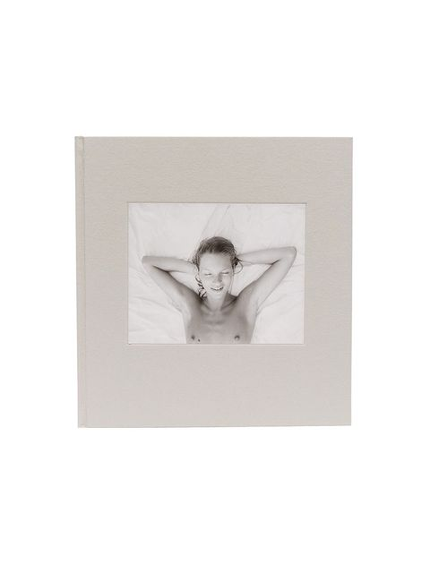 White, Photograph, Picture frame, Beige, Photographic paper, Square, Paper, Rectangle,