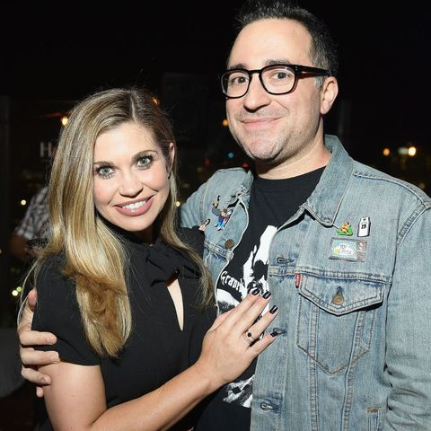 TBS' Drop the Mic and The Joker's Wild Premiere Party