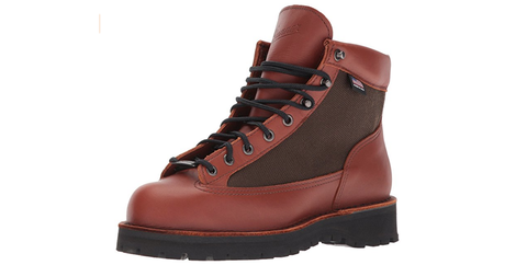 Shoe, Footwear, Work boots, Brown, Boot, Hiking boot, Steel-toe boot, Outdoor shoe, Snow boot, Durango boot,