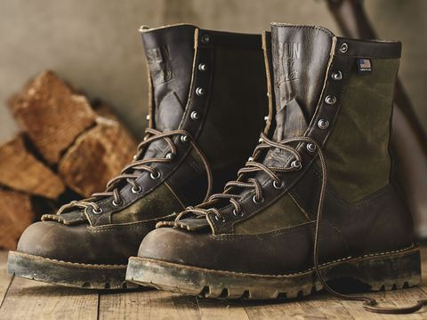 Filson And Danner Boots Perfect For Fall Best Fall Boots Men