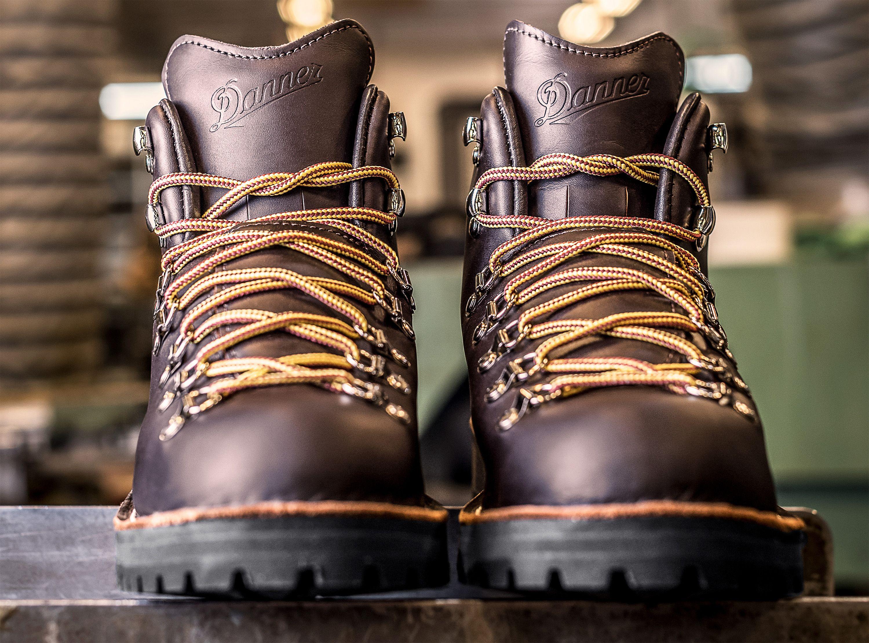 Danner Boots Customer Service