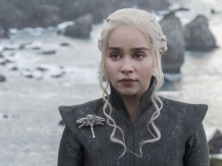 This Is What It's Really Like to Be The Only One Who Doesn't Watch 'Game of Thrones'