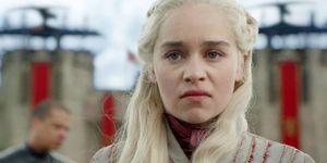 「龍后」艾蜜莉亞克拉克隱瞞《冰與火之歌》的結局整整兩年:「我好幾次都覺得大家不會再喜歡這個角色了⋯⋯」