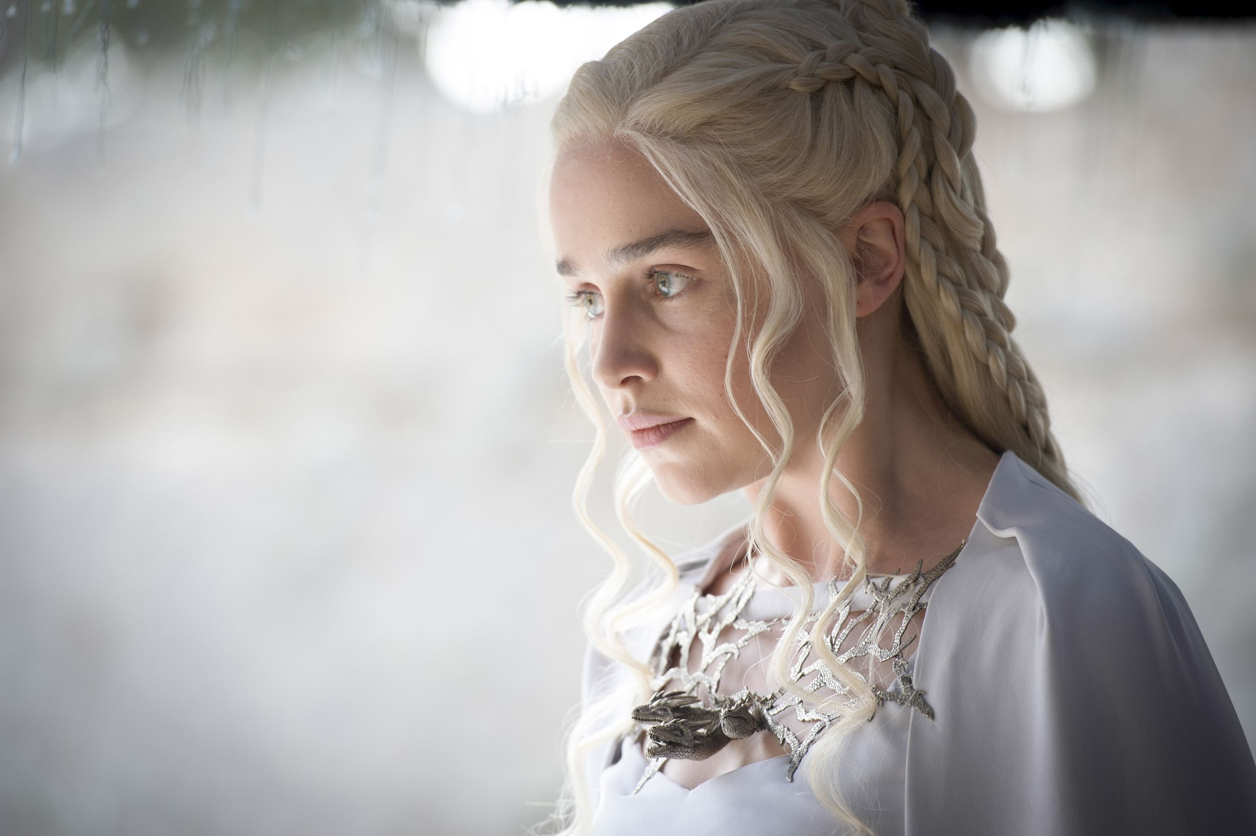 5 Clues That Dany Is Gonna Die on 'Game of Thrones' Season 8