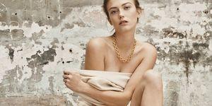 sustainable jewellery brands