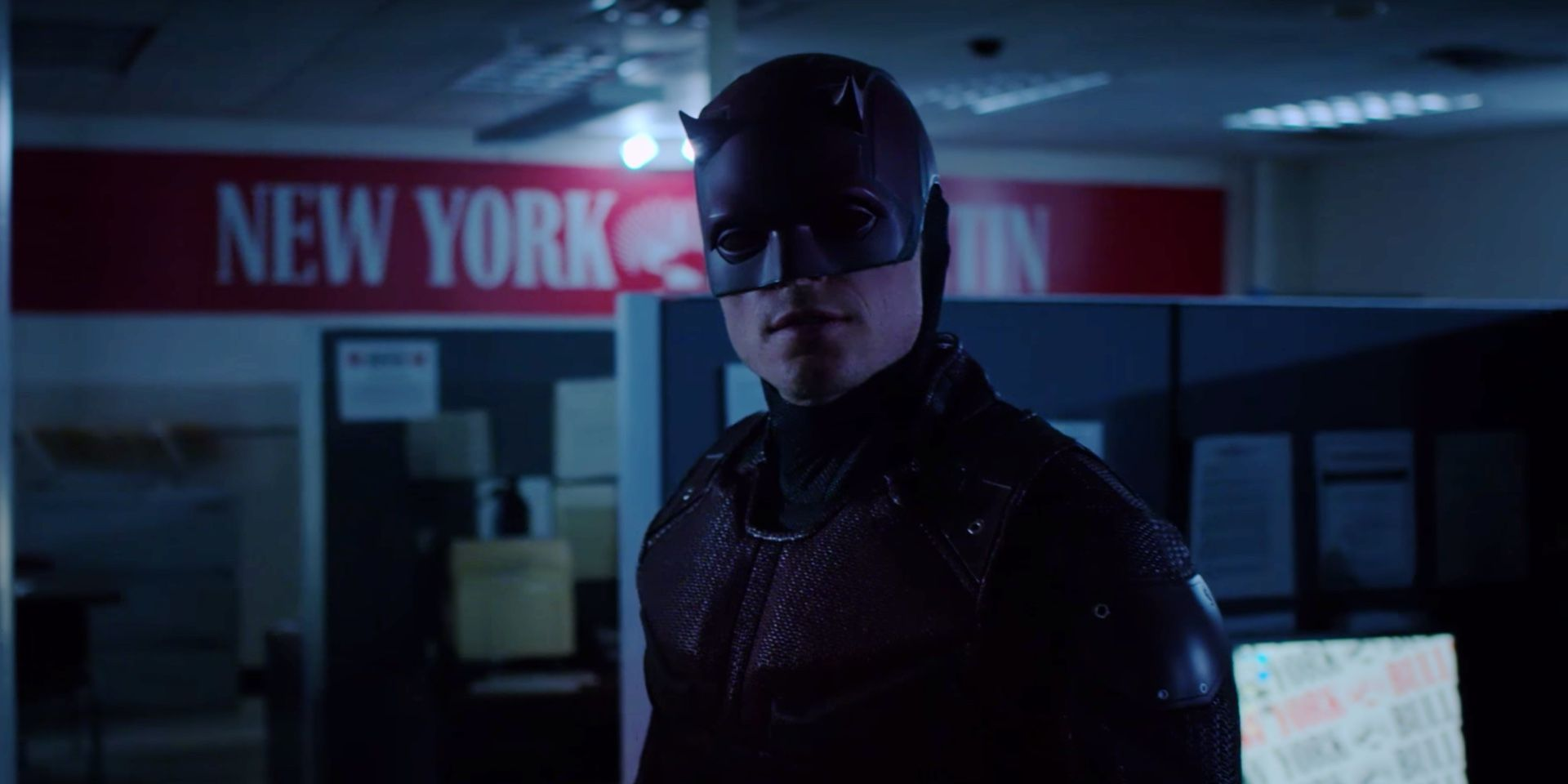 daredevil temporada 3 trailer