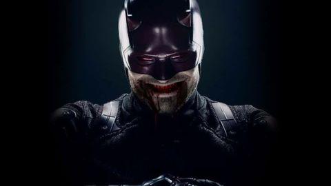 Fecha de estreno de la tercera temporada de Daredevil en Netflix