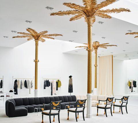 Darial tienda conceptual Barcelona multimarca